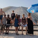 Longboardshop-Team-Sandboarding-Event-2015