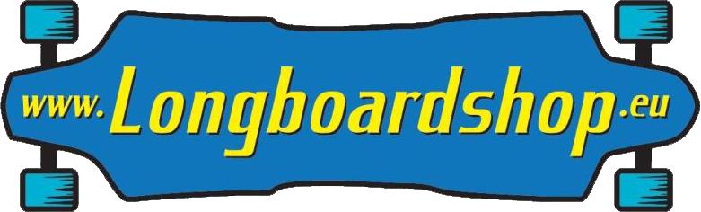 Longboardshop-logo-ohne-hintergrund