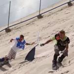 Monte-Kaolino-Sandboarding-Longboard-Dual-Slalom-2015