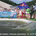 Monte-Kaolino-Waterslide-Contest-Longboard-2015