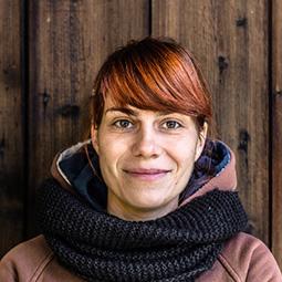 Katrin Carlowitz