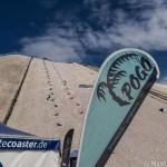 Sand-Snowboarding-Slalom-Contest-Monte-Kaolia