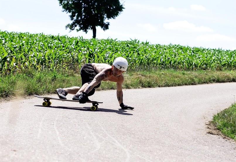 ein-neues-pogo-downhill-longboard-ist-da