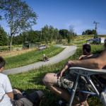 longboard-freeride-großerlach-euro-bash-halskrause