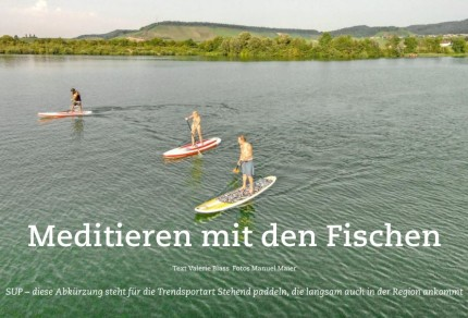NinetySixty-SUP-isup-standuppaddle-stand-up-paddle-board-surfboard-breitenauer-see-Longboardshop-Pogo