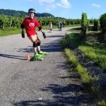 Sicher-skaten-lernen-skate-save-longboard-schule