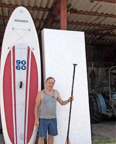 iSUP-stand-up-paddle-board-martin-sammet-longboardshop-ninetysixty