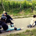 longboard-kurven-technik-lernen-skate-save-longboard-schule-stuttgart