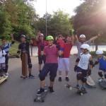 longboarden-im-team-longboard-skate-workshop-stuttgart