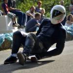 longboard-2015-gago-buttboard-staufen-downhill