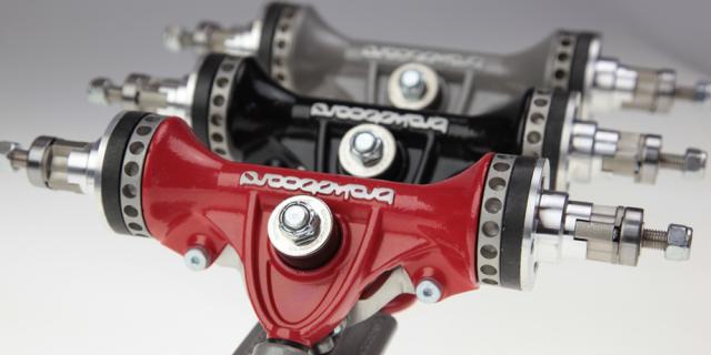 longboard-brake-bremse-achse-3-farben-rot-schwarz-silber